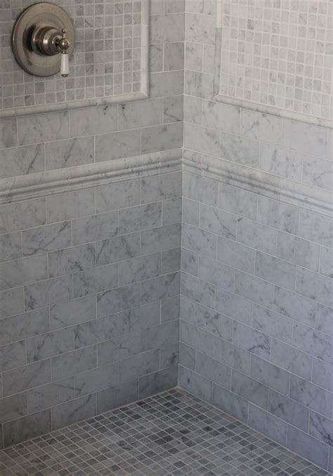 bathroom tile designs patterns trouvais shower tile pattern