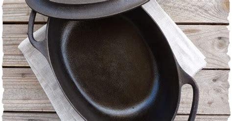 brabantia cuisiner à l ancienne cuisiner à l ancienne 5 le fer le culottage et le