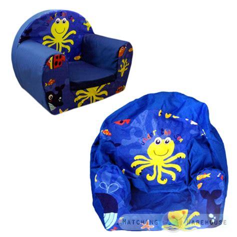 mousse pour chaise enfants pour enfants confort mousse souple housse de