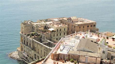 le terrazze posillipo palazzo donn palazzi di napoli