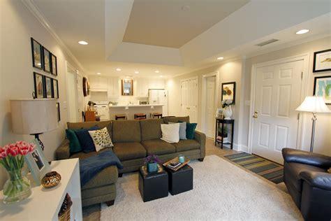 Best Interior Designed Homes - 750 sq ft apartment decorating ideas latest bestapartment 2018