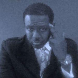 illuminati hip hop black illuminati rap and hip hop