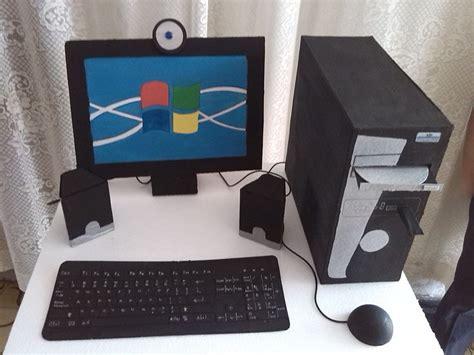 como hacer una maqueta en el computador como hacer una maqueta en el computador maqueta de