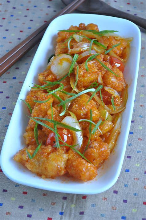 sweet sour fish fillet asian sweet sour fish recipe
