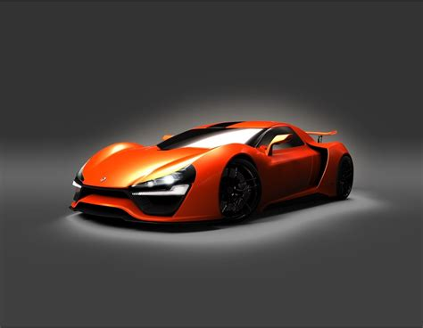 trion nemesis promises  hp predator mode american