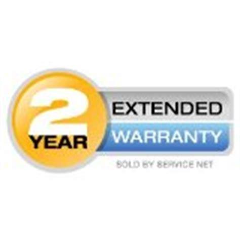 warranty versus guarantee difference between guarantee and warranty difference between
