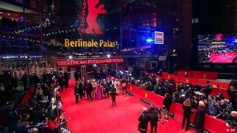 Berlinale: new dates for the next edition - MIA | Mercato ...