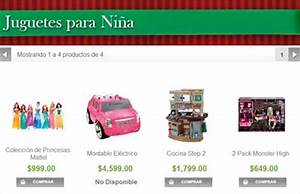 Catálogo Sams Club Navidad 2013 - México