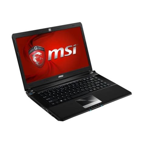 notebook msi ge40 2ol download drivers for windows 7 windows 8 windows 8 1 32 64 bit