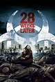 Horror Movie Review: 28 Weeks Later (2007) - Games ...