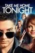 Take Me Home Tonight movie review (2011) | Roger Ebert