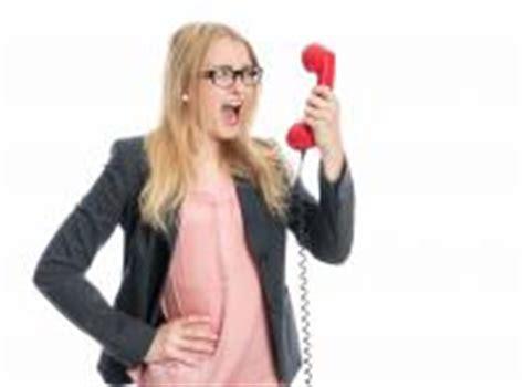 fax ufficio reclami telecom inviare reclami a telecom modulo indirizzo e numero fax