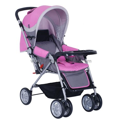 Baby Stroller by October 2016 Strollers 2017