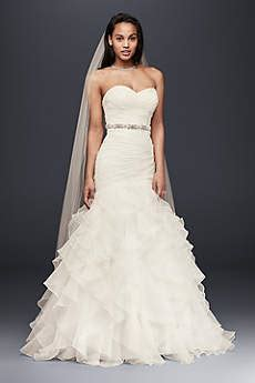 Short Wedding Dresses Ottawa