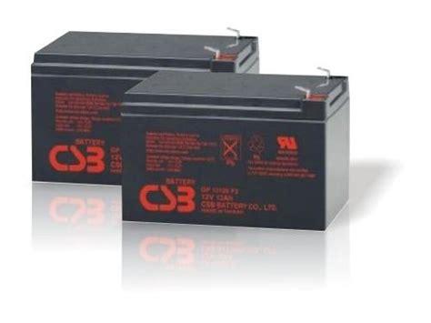 revivi tu bateria de gel solucionado info taringa
