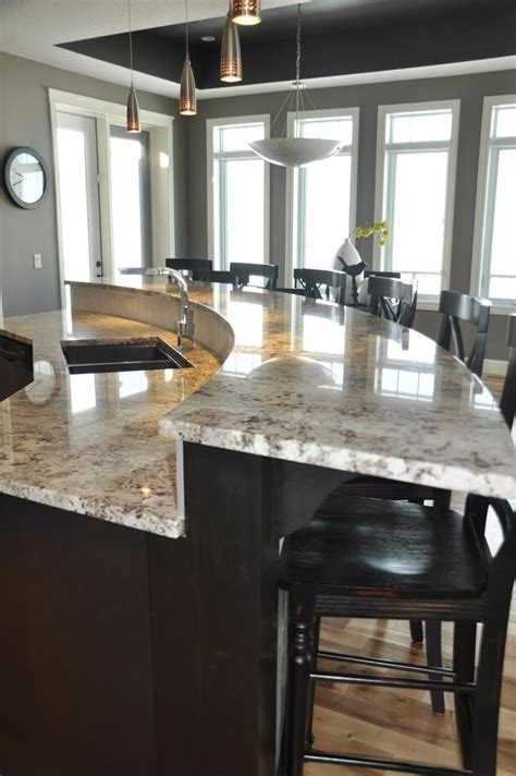 kitchen islands with seating for 4 center island kitchen table gallery including with seating