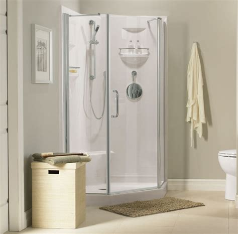 bathroom renovations edmonton bathroom renovations edmonton bathroom design ideas 2017