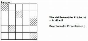 1 Prozent Regelung Berechnen : anleitung prozentrechnen mit dreisatz ~ Themetempest.com Abrechnung