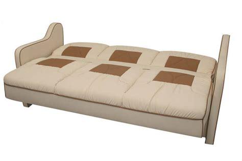 rv jackknife sofa frame hton ii rv sofa bed sleeper rv furniture shop4seats