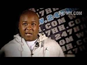Jadakiss Interv... Jadakiss Brother Quotes