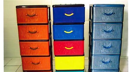 Harga Tv Merk Cina Di Surabaya selatan jaya distributor barang plastik surabaya lemari