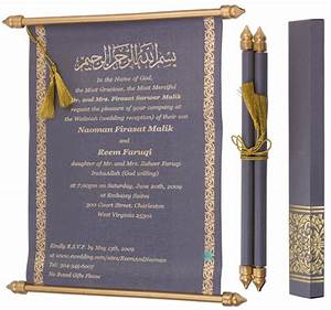 Muslimweddingcards5 projects to try pinterest for Muslim wedding invitations online free