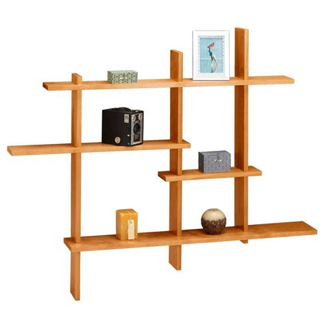 home depot decorative shelves home decorators collection 41 in x 48 5 in deluxe