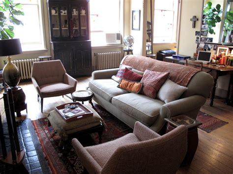 comfortable sofa for small living room inspiring comfortable living room modern sofa small table
