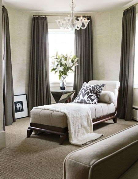 Lounge In Bedroom by 112 Best Images About Zen Dens She Sheds On