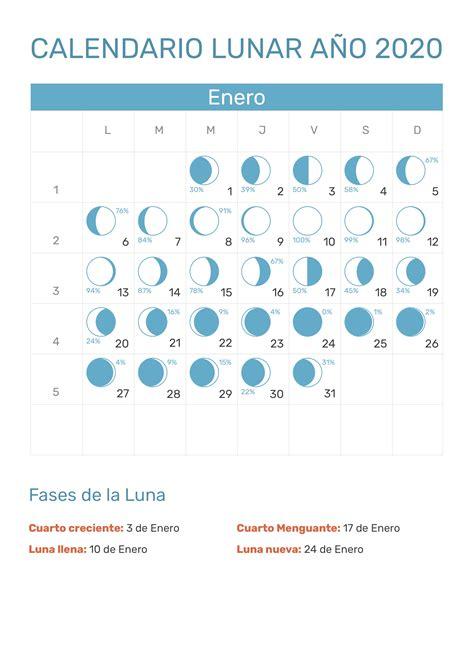 index printcalendario lunar