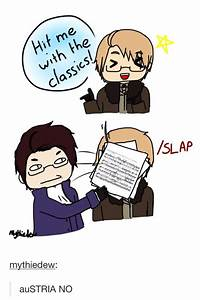 Best 25+ Hetalia funny ideas on Pinterest | Hetalia, Watch ...