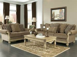 17 best images about rana furniture classic living room for Rana furniture living room sets