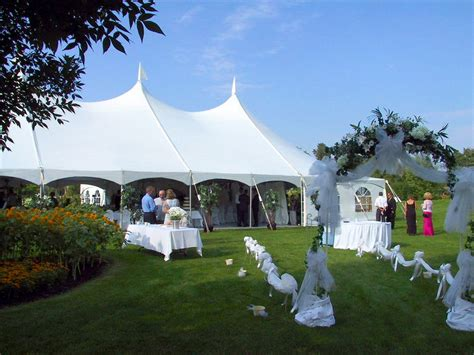 event gazebo wssl tents and event tents for sale and rental