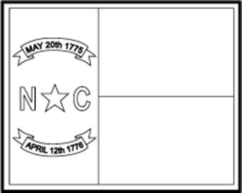 state flag coloring pages 438 | worksheet art flag 34