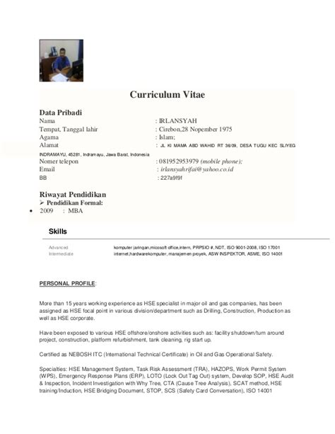 Resume Preparation Services In Bangalore by Curriculum Vitae Writing Services