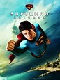 Superman Returns Movie Trailer, Reviews and More | TV Guide