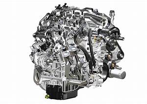 Which Is More Reliable  3 5l Ecoboost Or 5 0l V8   Reader