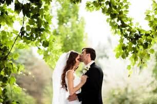 how to take wedding photos wedding services acesenterprises co uk