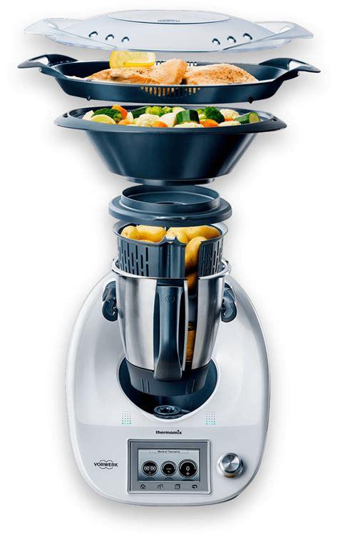 cuisine vorwerk thermomix prix thermomix with cuisine vorwerk prix