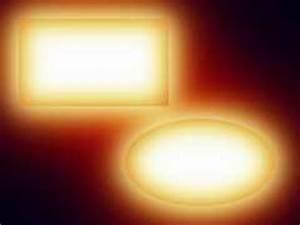 Effektgröße Berechnen : gl hendhei ~ Themetempest.com Abrechnung
