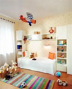 Kleine Couch Für Kinderzimmer : kinderzimmer ideen und tipps das sch nste kinderzimmer einrichten innendesign kinderzimmer ~ Bigdaddyawards.com Haus und Dekorationen