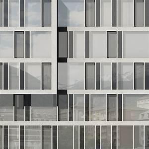 Größe Kinderspielplatz Mehrfamilienhaus : b rogeb ude naters 4 rang albrecht architekten ag sia ~ Lizthompson.info Haus und Dekorationen
