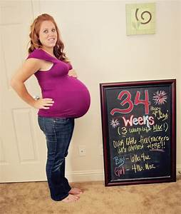 Twin Pregnancy | twins | Pinterest | Pregnancy