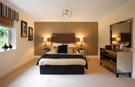 brown and white bedroom 25 small master bedroom ideas tips and photos j birdny