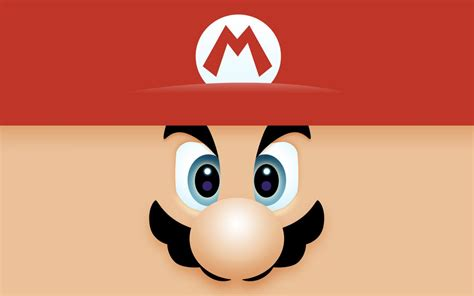 Super Mario Wallpaper Hd Super Mario Wallpapers High Quality Download Free