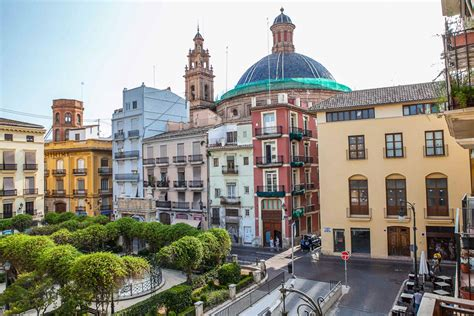 Appartments Spain by Modern Apartment For Sale In Valencia