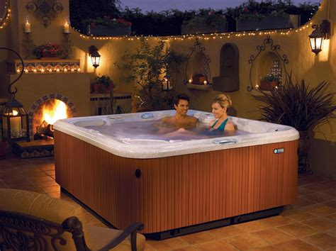 tub retailers near me ultimate tub and bbq grill center coupons near me in