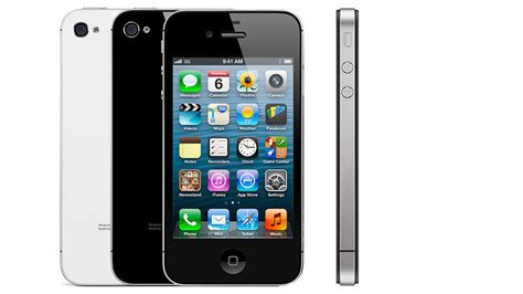 how to identify iphone model what iphone do i how to identify an iphone model