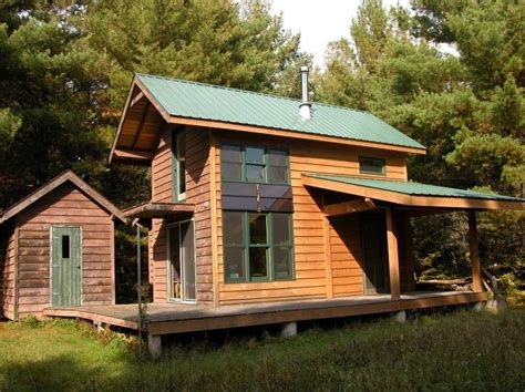 cable cabin eco cabin in cable wisconsin king realty same as