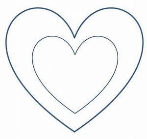 Holz Bastelvorlagen Kostenlos : die besten 25 herz vorlage ideen auf pinterest fotos download d day fotos und photoshop ~ Yasmunasinghe.com Haus und Dekorationen